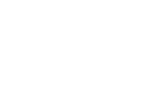 Coonamble Aboriginal Health Service